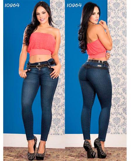 b06dc37dca Pantalones colombianos Cheviotto