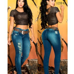 Ropa colombiana online