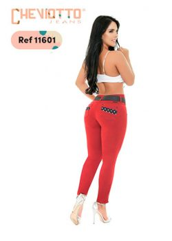 tiendas de ropa colombiana Valencia
