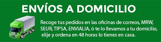latinmoda Madrid